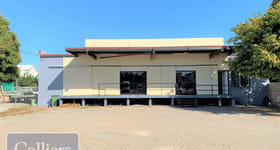 Showrooms / Bulky Goods commercial property for sale at 118 Boundary Street Railway Estate QLD 4810