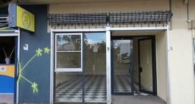 Showrooms / Bulky Goods commercial property for sale at 3/69-71 Butler Street Richmond VIC 3121