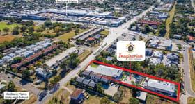 Other commercial property sold at 20 Keidges Road Bellbird Park QLD 4300