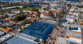 Medical / Consulting commercial property for sale at 238 Oxford Street Leederville WA 6007