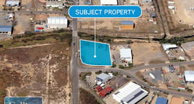 Factory, Warehouse & Industrial commercial property for sale at 50 Everett Street Bohle QLD 4818