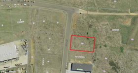 Development / Land commercial property sold at whole property/16 Elwin Drive Orange NSW 2800