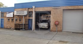 Factory, Warehouse & Industrial commercial property for sale at Unit 4/10 Rowood Road Prospect NSW 2148