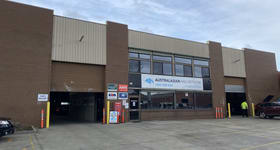 Factory, Warehouse & Industrial commercial property for sale at 46-50 Sarton Road Clayton VIC 3168