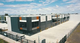 Offices commercial property for sale at 3/101 Yale Drive Epping VIC 3076