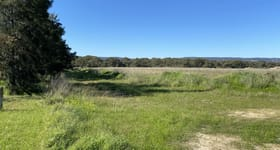 Rural / Farming commercial property sold at 454 Great Northern Hwy Middle Swan WA 6056