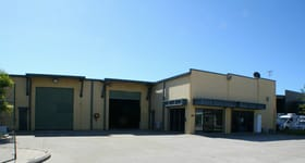 Factory, Warehouse & Industrial commercial property for lease at 9 Bramp Close Portsmith QLD 4870