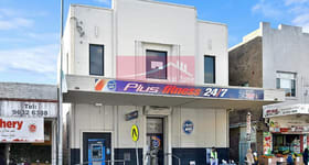Shop & Retail commercial property for sale at 323-325 Guildford Road Guildford NSW 2161