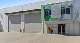 Factory, Warehouse & Industrial commercial property for sale at 20/547 Woolcock Street Mount Louisa QLD 4814