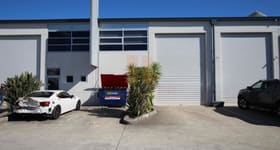 Factory, Warehouse & Industrial commercial property for sale at 172-178 Milperra Road Revesby NSW 2212
