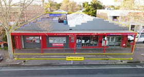 Showrooms / Bulky Goods commercial property for sale at 100-102 Sir Donald Bradman Dr Hilton SA 5033