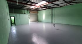 Factory, Warehouse & Industrial commercial property for sale at 9 Elmsfield Road Midvale WA 6056