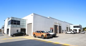Factory, Warehouse & Industrial commercial property for sale at 14/124-130 Auburn Street Coniston NSW 2500