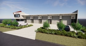 Factory, Warehouse & Industrial commercial property for sale at Lot 1103 Strong Street Baringa QLD 4551