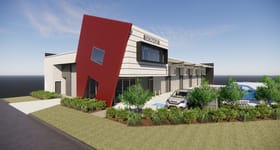 Factory, Warehouse & Industrial commercial property for sale at 6/13 Strong Street Baringa QLD 4551