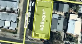 Development / Land commercial property for sale at 11 Bell Street Coburg VIC 3058