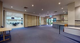 Offices commercial property for sale at 2/9 The Avenue Midland WA 6056