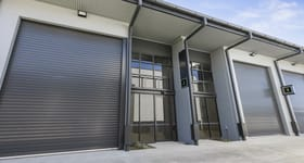 Factory, Warehouse & Industrial commercial property for lease at 2/1 Selkirk Drive Noosaville QLD 4566