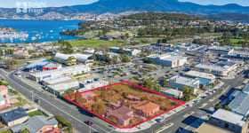 Development / Land commercial property for sale at Rosny Park TAS 7018