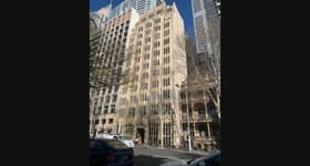 Other commercial property for sale at Suite 1204/135-137 Macquarie Street Sydney NSW 2000