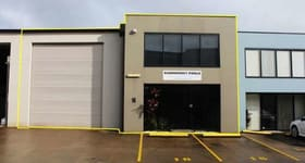 Factory, Warehouse & Industrial commercial property for lease at 16/24 Hoopers Road Kunda Park QLD 4556