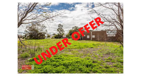 Development / Land commercial property sold at 364 Great Eastern Highway Midland WA 6056