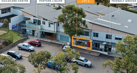 Medical / Consulting commercial property for sale at 2/67-69 Warrangarree Drive Woronora Heights NSW 2233