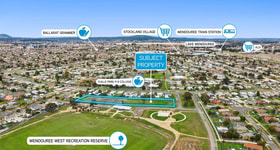Development / Land commercial property sold at 1 Kurrajong Road Wendouree VIC 3355