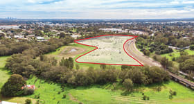 Development / Land commercial property for sale at Lot 808 (1993) Albany Highway Maddington WA 6109