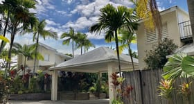 Hotel, Motel, Pub & Leisure commercial property for sale at Palm Cove QLD 4879