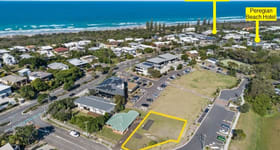 Development / Land commercial property for sale at 7 Woodland Drive Peregian Beach QLD 4573
