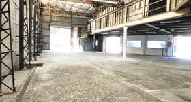 Factory, Warehouse & Industrial commercial property for sale at Cromer NSW 2099