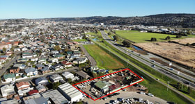 Development / Land commercial property for sale at 21-27 Mowbray Street Mowbray TAS 7248