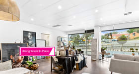 Shop & Retail commercial property for sale at Brookvale NSW 2100