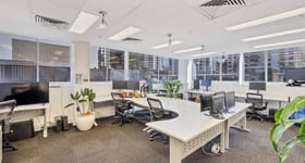 Offices commercial property sold at Suite 104 / 118 Christie Street St Leonards NSW 2065