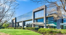 Offices commercial property sold at Suite  103/1 Burbank Place Norwest NSW 2153