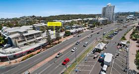 Shop & Retail commercial property for sale at 1&2/180 Alexandra Parade Alexandra Headland QLD 4572