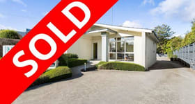 Medical / Consulting commercial property sold at 826 Doncaster Road, Doncaster/826 Doncaster Road Doncaster VIC 3108
