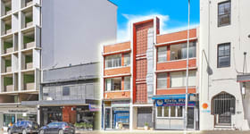 Hotel, Motel, Pub & Leisure commercial property for sale at 129-131 Bayswater Road Rushcutters Bay NSW 2011