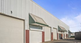 Shop & Retail commercial property for sale at 3/644 Port Road Beverley SA 5009