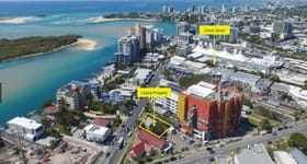 Development / Land commercial property for sale at 53 Duporth Avenue Maroochydore QLD 4558