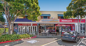 Shop & Retail commercial property sold at 7 Ocean Street Maroochydore QLD 4558