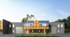 Factory, Warehouse & Industrial commercial property for sale at 2/30 McKellar Way Epping VIC 3076