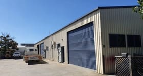 Rural / Farming commercial property for sale at 66 Arnaud Street Granville QLD 4650