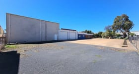 Showrooms / Bulky Goods commercial property for sale at 1 Tews Court Wilsonton QLD 4350