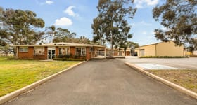 Offices commercial property for sale at 50 Leewood Dr Orange NSW 2800