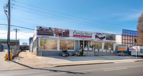 Shop & Retail commercial property for sale at 78 Barrier Street Fyshwick ACT 2609