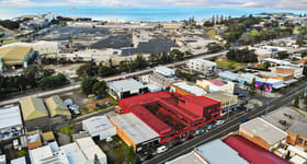Shop & Retail commercial property sold at 96-106 Wentworth Street Port Kembla NSW 2505