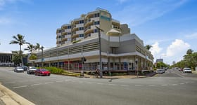 Shop & Retail commercial property for sale at Shop 7/3 River Esplanade Mooloolaba QLD 4557