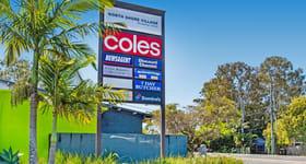 Development / Land commercial property for sale at 157 Mudjimba Beach Road Mudjimba QLD 4564